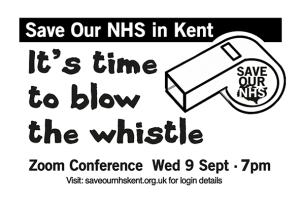 SONiK whistleblowers image